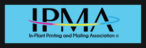 In-Plant Printing and Mailing Association